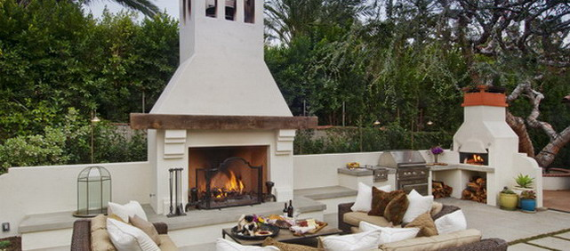 High Quality Burntech Masonry Fireplaces. BURNTECH FIREPLACES AND MODULAR PRODUCTS